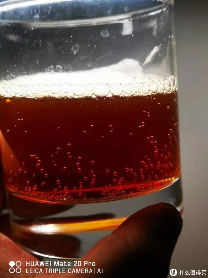 不是跟你开玩笑,真有啤酒加红枣——拳击猫第一血琥珀拉格众测