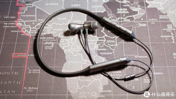 实力派耳机种草清单:通勤降噪耳机怎么选?先体验再推荐!