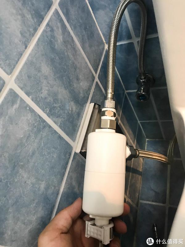 过滤器接角阀,马桶水箱供水,马桶盖供水