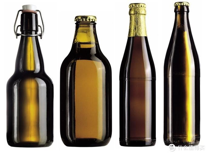 西安地区八款工业啤酒横向评测及推荐