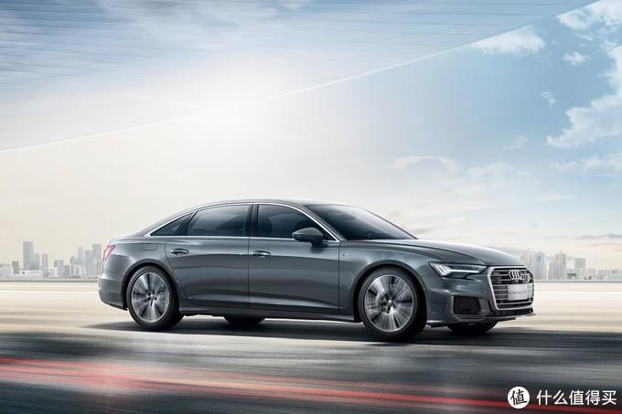 车榜单:2019年5月轿车销量排行榜