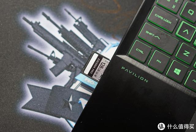 鸟枪换炮:东芝N401极至超速SDXC UHS-I存储卡上手体验