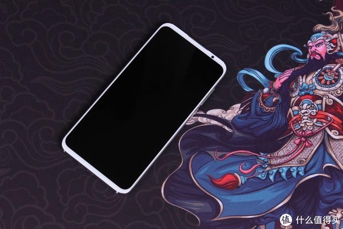无3.5mm音频口你能接受吗——魅族16s手机评测