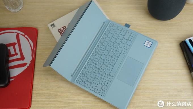 一周时间,华为MateBook E征服了我