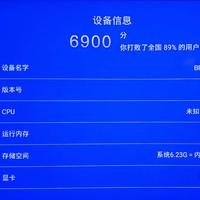 索尼KD-65X8500G 电视使用说明(安装)