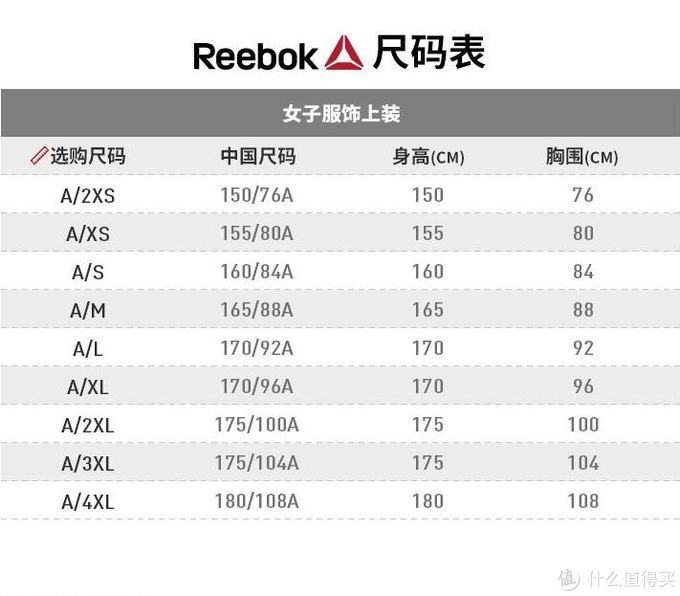 Reebok LINEAR READ SCOOP 女子训练短袖T恤
