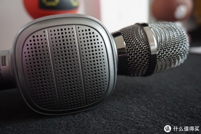 来自联想的黑科技-BM20蓝牙音箱麦克风开箱