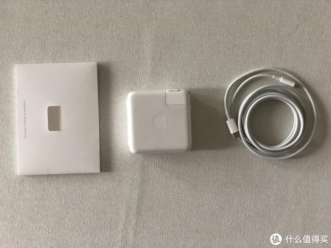这个618我终于凑够了苹果四件套之2018款MacBook Pro 13开箱&应用推荐