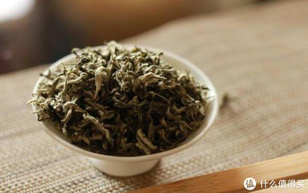 那些不知名但却很好的茶,应该给个机会,简单分享