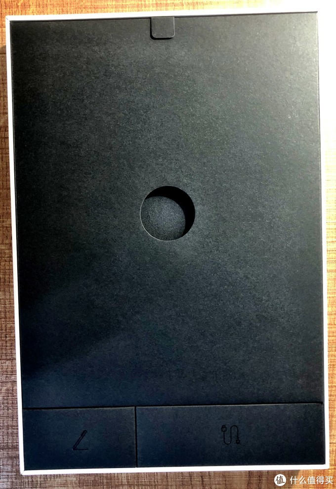 墨案智能电子纸极简开箱