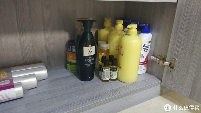 618成绩单-篇五:个人清洁用品再出手,戒不掉的囤货瘾