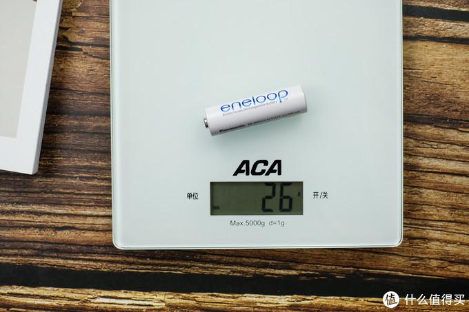 不再担心漏液问题,轻巧高性能的颜值新型电池:耐时锂铁5号电池