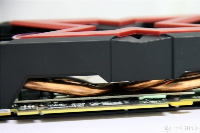 560XT不是560,迪兰RX 560XT X-Serial战将吃鸡游戏测试
