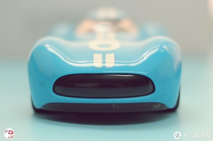 每个男孩都有一个汽车梦,野蛮娃娃却带给我们不一样的体验!