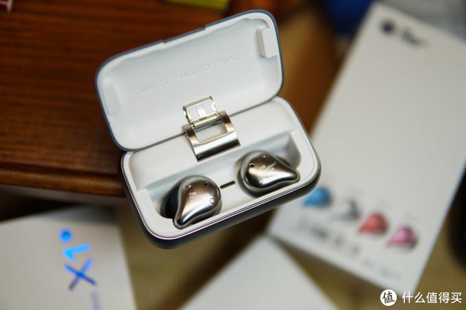 当无线耳机成为一种刚需—TFZ X1耳机体验分享