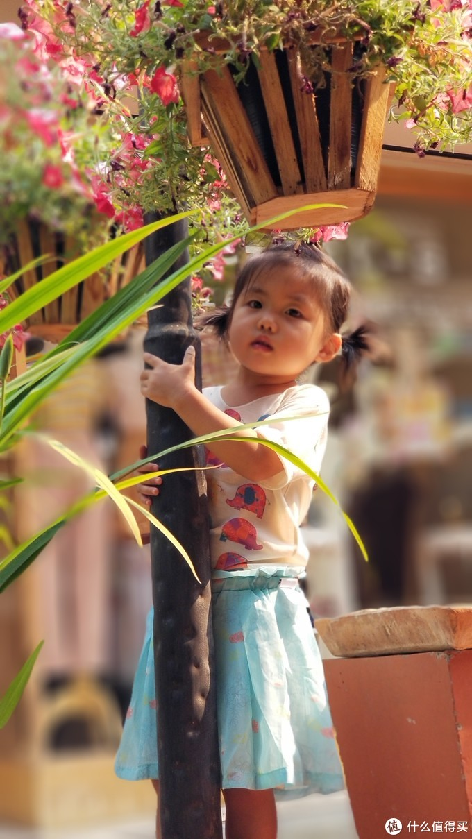 泰国普吉皮皮清迈香港四地16天吃喝玩乐亲子游---清迈篇(下)宁曼路打卡,难说再见