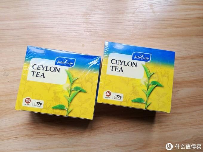 斯里兰卡锡兰红茶