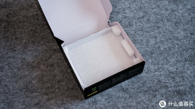 618成绩单之ITX锐龙座驾——技嘉B450I AORUS PRO WIFI主板开箱