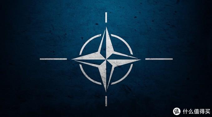 这个是NATO