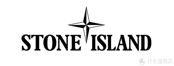 这个是Stone Island