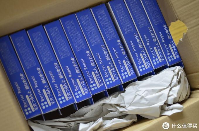 618成绩单—日亚曼丹面膜直邮体验速度