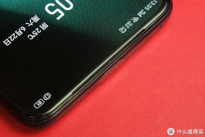 realme X手机体验 篇二:高性价比 未来可期