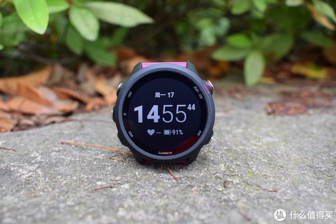 245,Garmin对跑者最大的诚意||Garmin Forerunner 245跑步手表