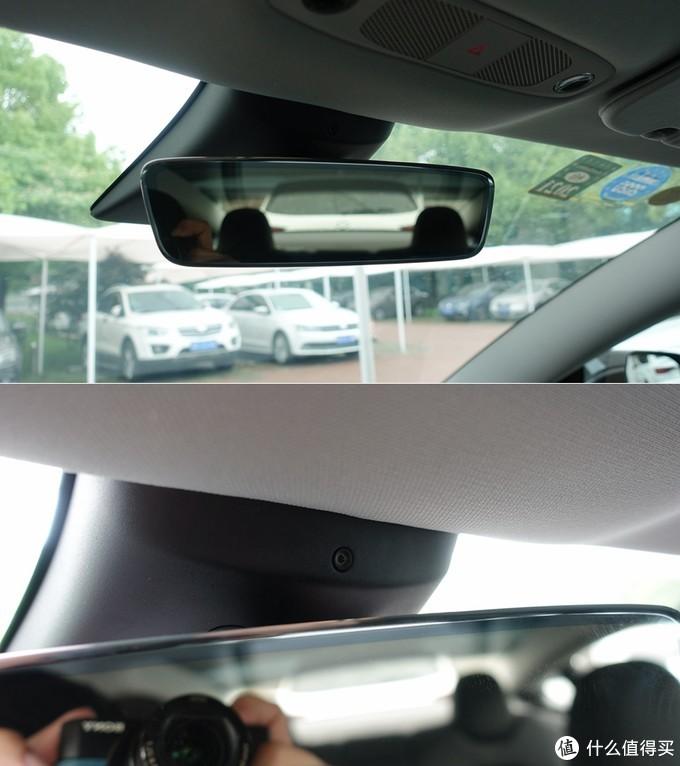 开完后再也不想碰油车--特斯拉Model 3驾驶体验