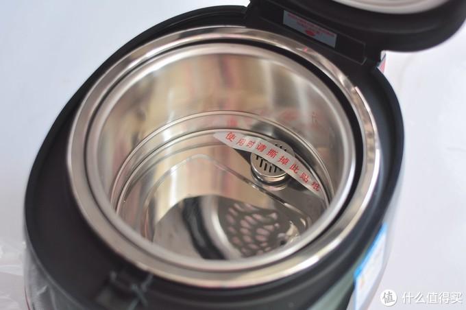想减肥?想降糖?来了解一下脱糖饭煲吧,它不仅仅是一个电饭煲