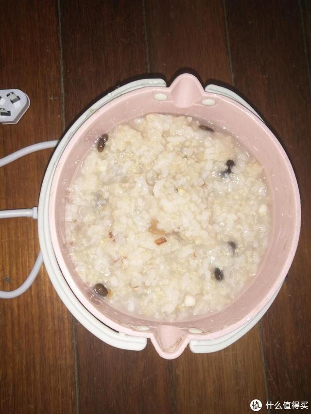 昭歌折叠电煮锅让你的商旅寄宿生活变得有惊喜