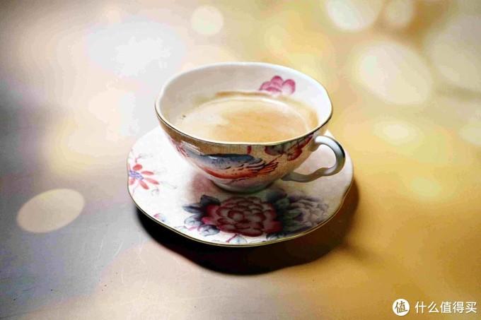 为什么要买2台咖啡机-心想咖啡机入手分享