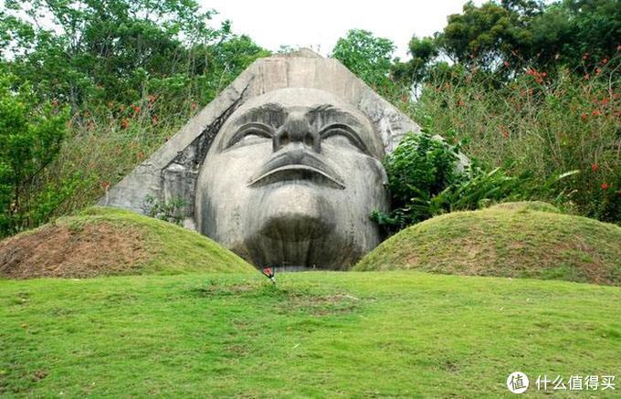 在云南西双版纳旅游,有哪些知名景点在等着你