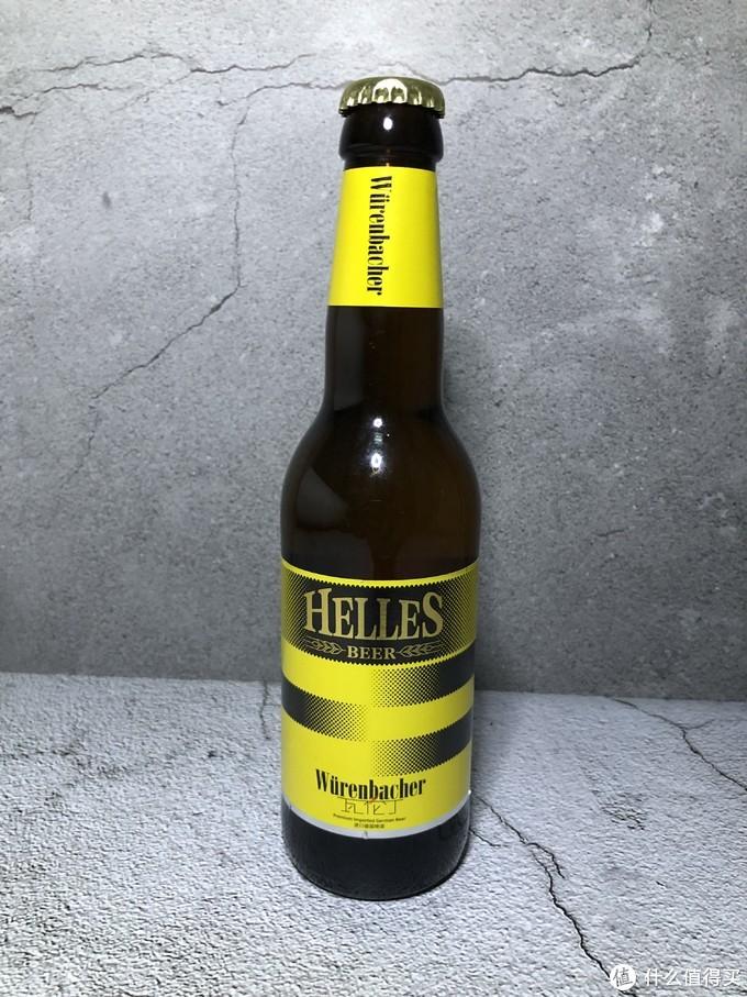啤酒新人喝懵比N次的,14瓶啤酒之旅