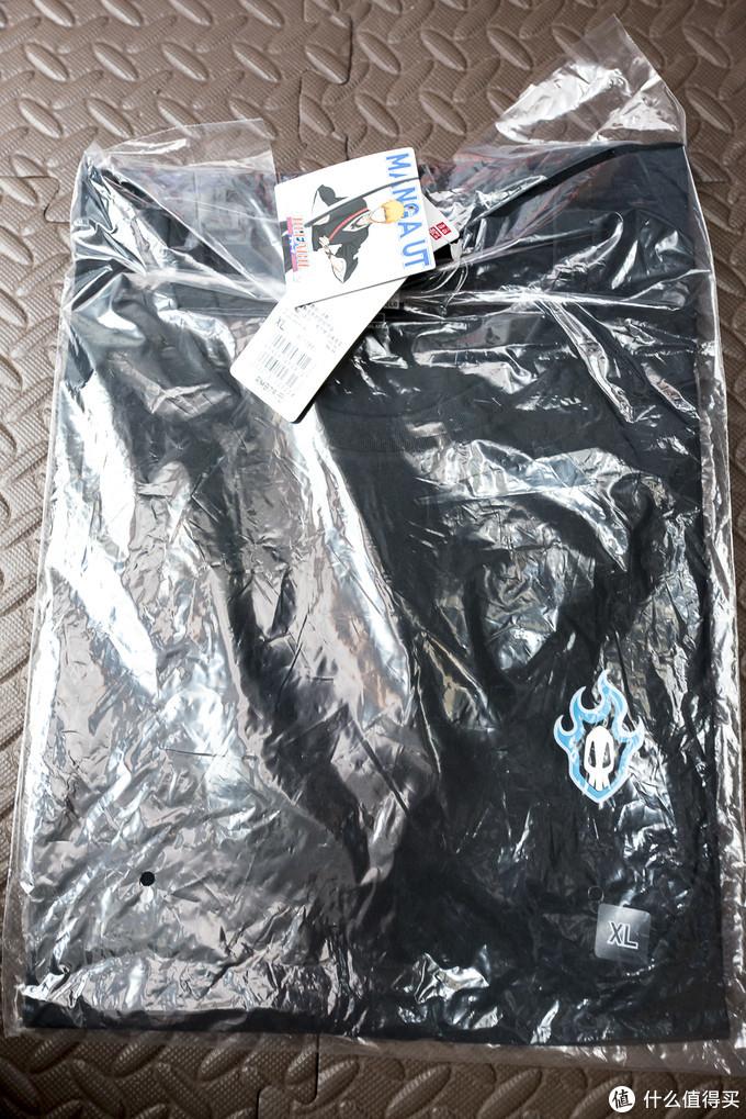 79元UT的袋子。比较的简陋。