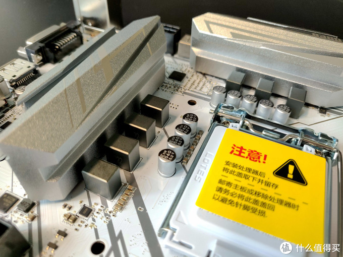 金牌装机单----更换显卡未果反倒装了台机,我的618装机单