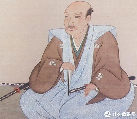 真田幸村(1567年-1615年6月3日),本名真田信繁。以真田幸村、真田左卫门佐之名闻名于世 。是日本战国末期名将,战国乱世最后的英雄。