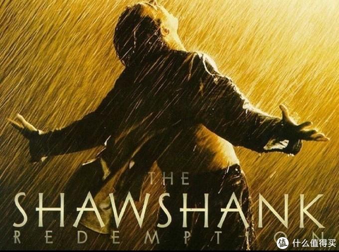 我心中的影史前十电影,一生不能错过的好电影