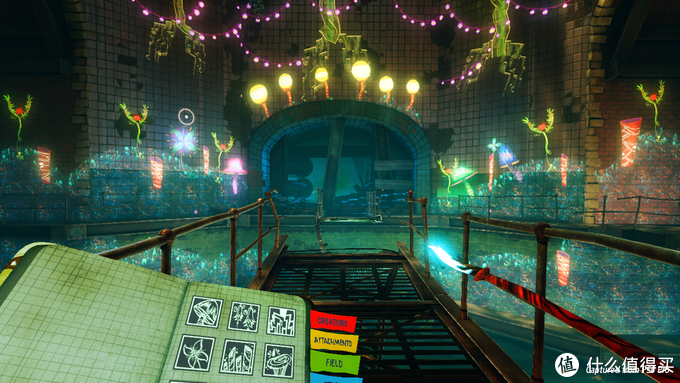 """重返游戏:用PSVR体验""""钢铁侠""""与""""神笔马良""""的世界"""