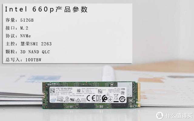 M.2家用固态硬盘怎么选?三款主流NVMe横评给你明确答案