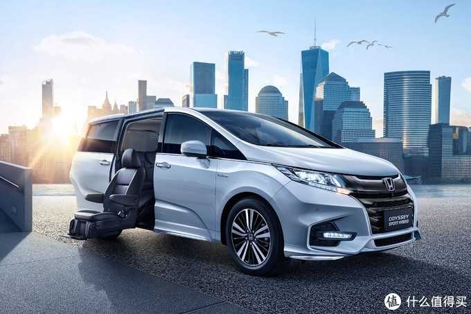 车榜单:2019年5月MPV销量排行榜