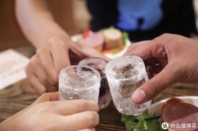浪漫的异国风情,被低估的美食城,盛夏的哈尔滨,比你想象中更好玩