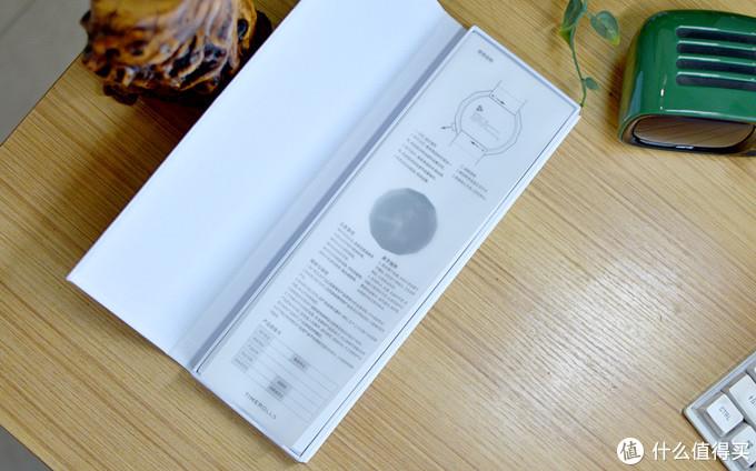 雕琢时光,化繁为简:小米有品timerolls十二角石英表