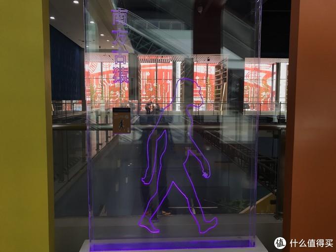 甘肃科技馆半日游:感受科技带给你的神奇体验