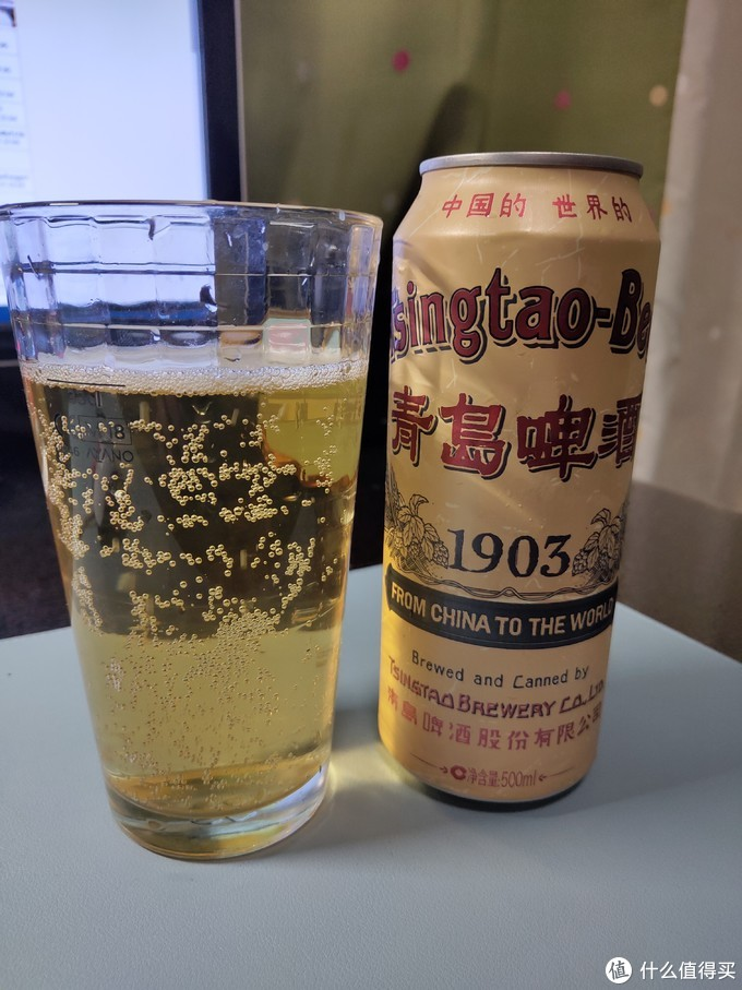 这是一篇37款啤酒的非专业横评