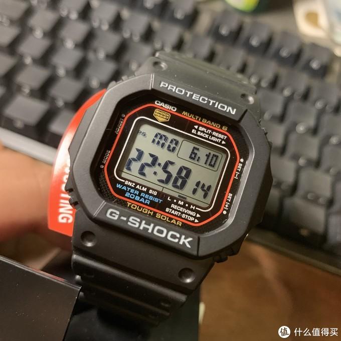 493算什么!0元撸 GWM5610-1小红圈