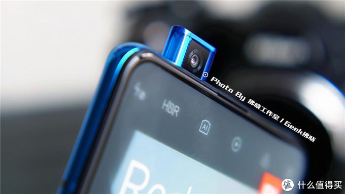 不吹不黑!Redmi K20 Pro使用近整月,玩机达人体验有感
