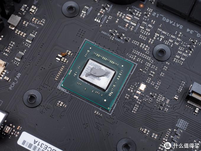 全网首发 打响工作站市场的反击战,华硕Pro WS X570-ACE