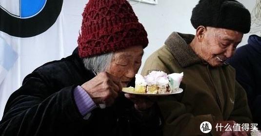 陪你昂首吃到世界尽头,锅巴西施带你吃老年零食—618晒单第九辑