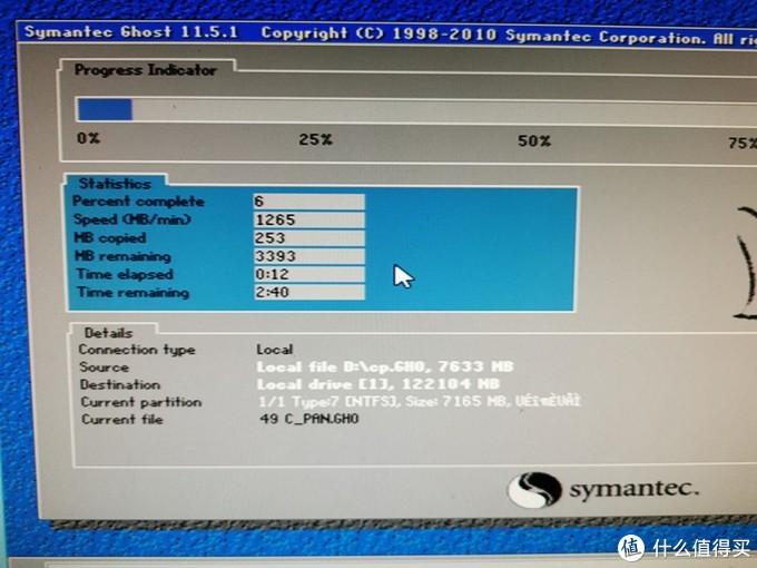 618没抢到华为Matebook就给老机换个SSD吧