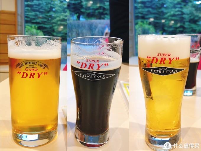 啤酒人生:喝过的啤酒,何尝不是我们成长的路呢——6款小众精酿啤酒的品酒宴(修道院、牛奶世涛、美式ipa)